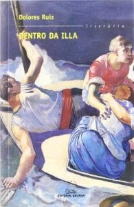 Dentro-da-illa-DOLORES-RUIZ-Editorial-Galaxia-SA