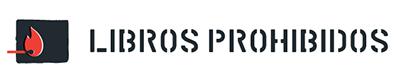 Logo-LibrosProhibidos