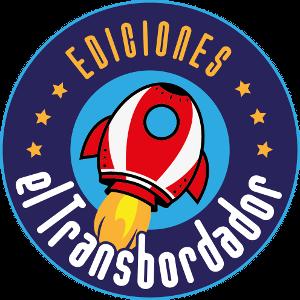 LOGO_Eltransbordador300