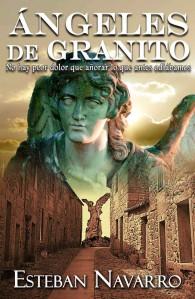 angeles_granito