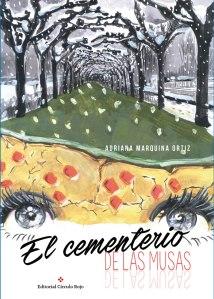 libro-el-cementerio-3