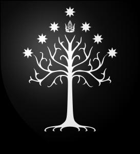 1200px-Blason_Gondor.svg