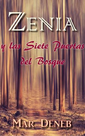 ba103-zenia-y-las-siete-puertas-del-bosque-mar-deneb