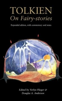On-Fairy-Stories-J.R.R-Tolkien