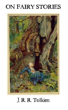 tolkien-on-fairy-stories