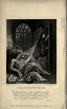 215px-frankenstein.1831.inside-cover.jpg