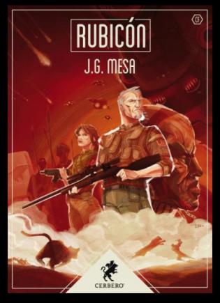 Rubicon-jgmesa