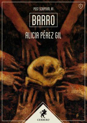 Editorial-Cerbero-ARGOS1_cubierta-01-600x845