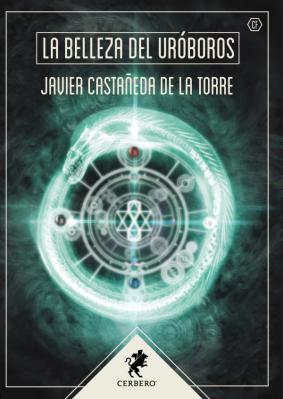 PORTADA-LA-BELLEZA-DEL-URÓBOROS-CUBIERTA-01-600x845