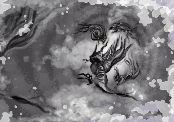 dementores.jpg
