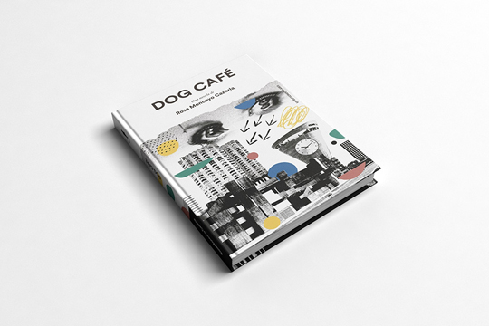 dogcafe.jpg