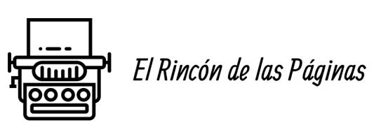 El_Rincon_De_Las_Paginas_Cabecera_blog.jpg