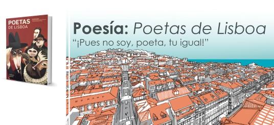 portada poeta