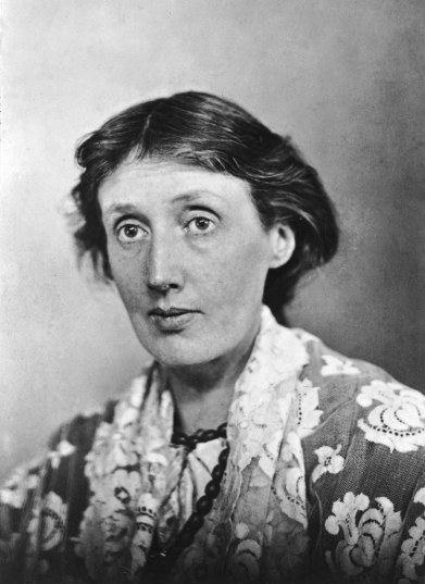 Colapinto-Woolf-Wharton.jpg