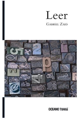 leer-Gabriel-Zaid-gemma-lluch.jpg