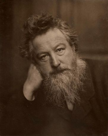1200px-William_Morris_age_53.jpg