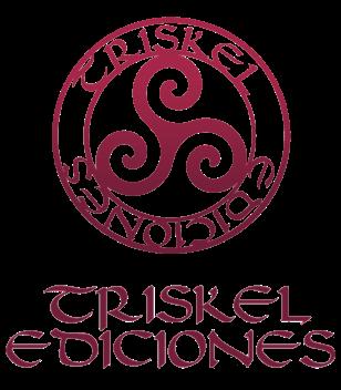 logo-triskel1.png