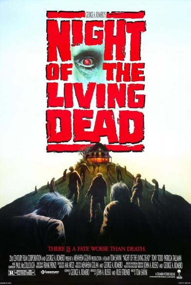 night_of_the_living_dead-404634659-large.jpg