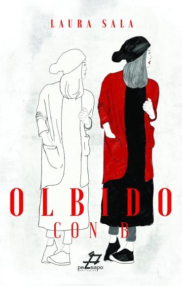 PORTADA-OLBIDO-CON-B.jpg