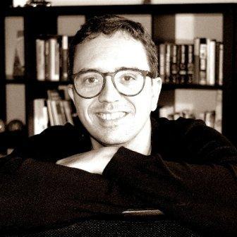 Miguel Córdoba.jpg