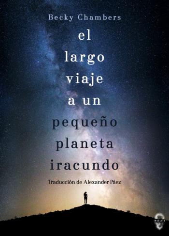 el-largo-viaje-a-un-pequec3b1o-planeta-iracundo_naveinvisible.jpg