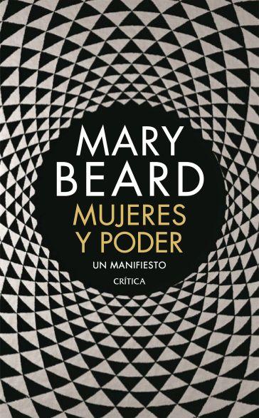 portada_mujeres-y-poder_mary-beard_201711271225.jpg