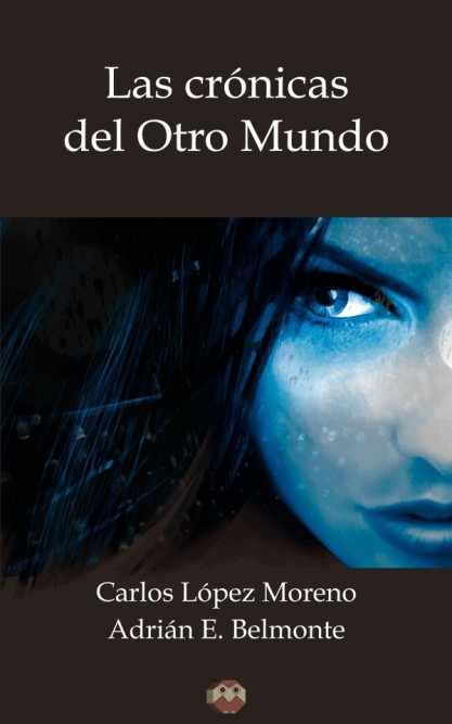 las-cronicas-del-otro-mundo-600