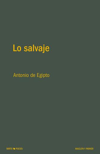 Lo-salvaje-web.png