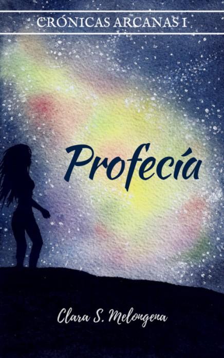 profecia_cronicas_arcanas_i_8586_82WGEZAX