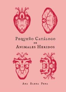 cubierta-Pequeño-Catálogo-de-Animales-Heridos-216x300.jpg