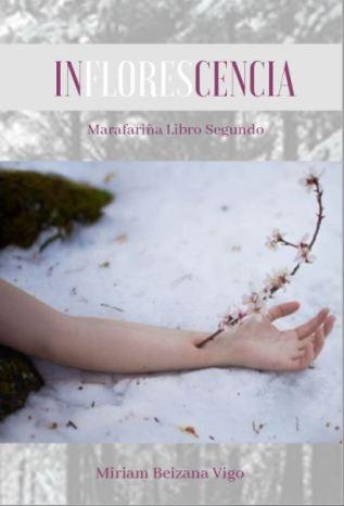 inflorescencia-portada-definitiva