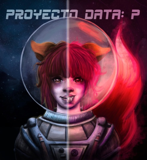 Proyecto data P