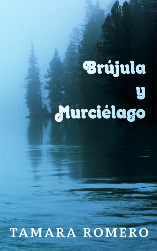 brujula_y_murcielago_7025_9PzfHAGg