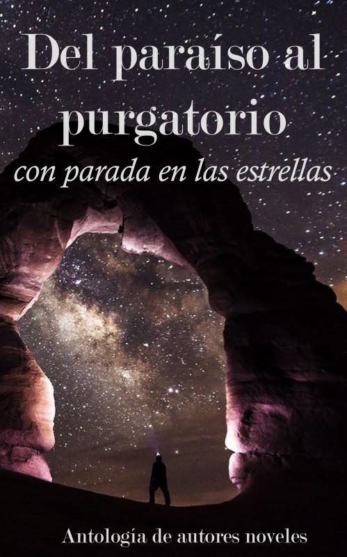 del_paraiso_al_purgatorio_con_parada_en_las_estrellas_9498_CTResRl6.jpg