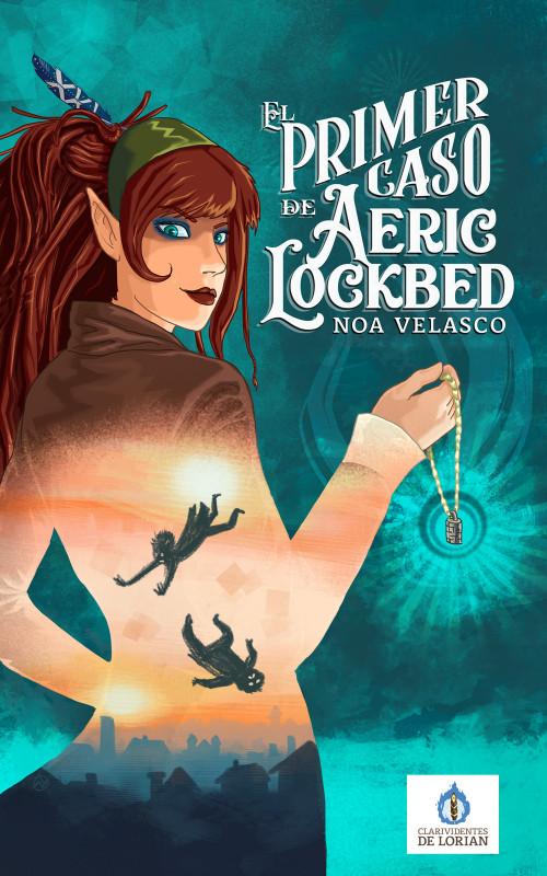 el_primer_caso_de_aeric_lockbed_8931_gT2xPhBl