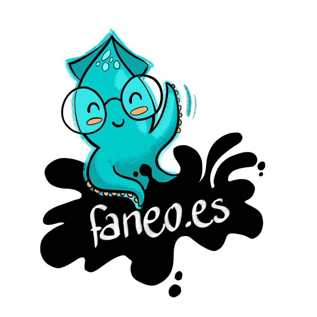 faneo_es.jpg