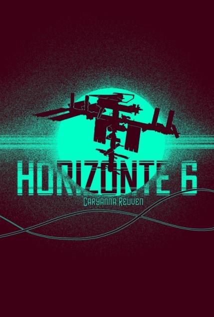 horizonte_6_6132_NsPnkoex