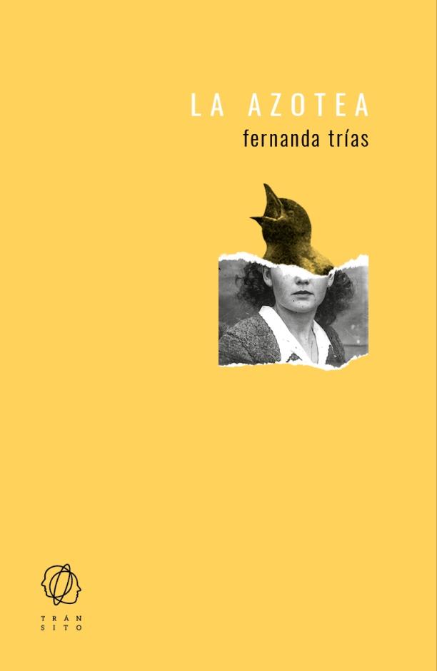 La-azotea_-Fernanda-Trias.jpg