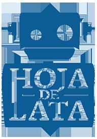 logo_Hoja_de_Lata_factura