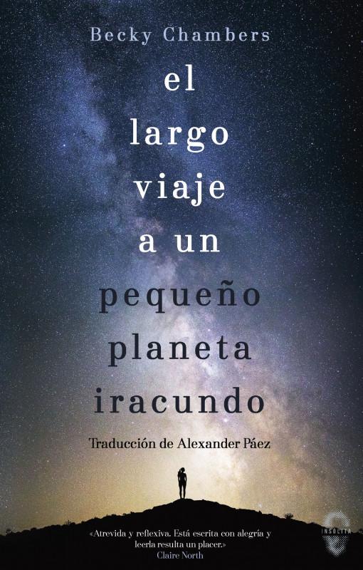 el_largo_viaje_a_un_pequeno_planeta_iracundo_8245_9xxj5wtu