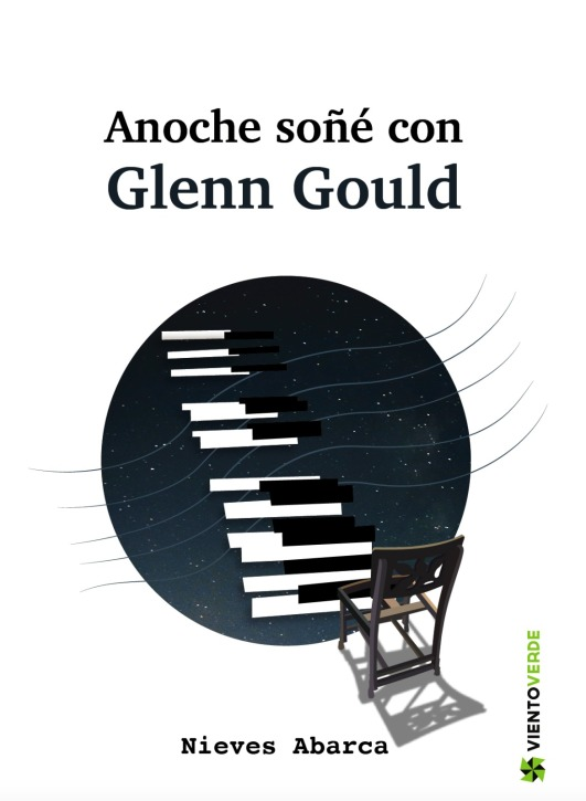 portada-Glenn-Gould.jpg