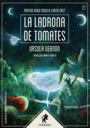 Tomates2-600x848.jpg