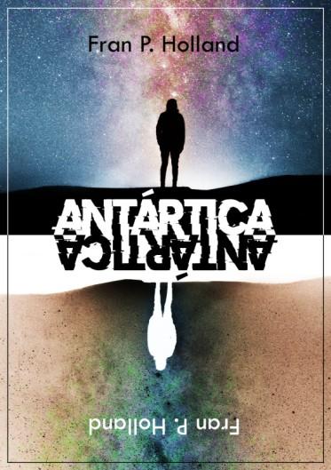 antartica_10414_8assptt2