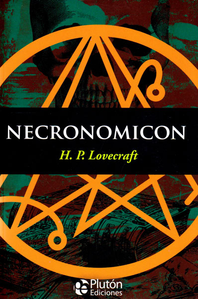 necronomicon-9788494543852-prom