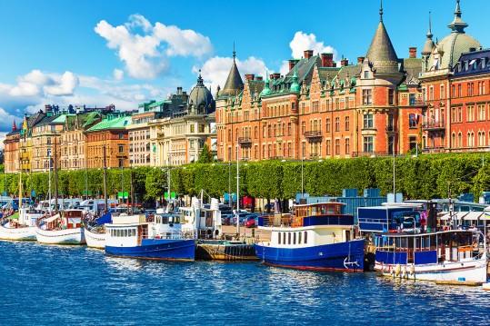 erasmus-stockholm-estocolmo-stockholm-f5a2a9f0e9a384c4136c6b1951b9804e.jpg