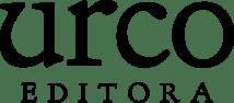 urco-logo-web2015.png