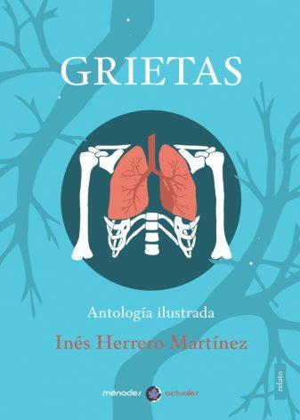 grietas_ines_herrero-731x1024.jpg