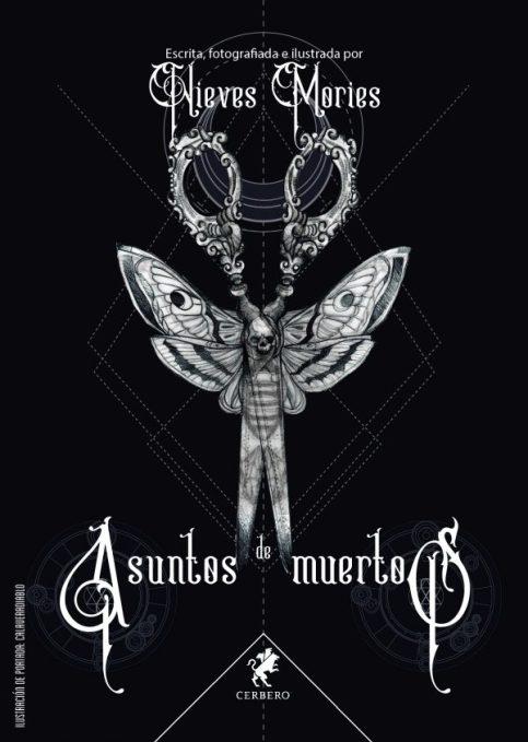 ASUNTOS-DE-MUERTOS-NIEVES-MORIES-CUBIERTA-600x842