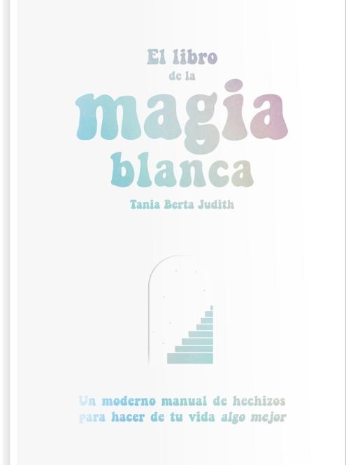 magia_blanca